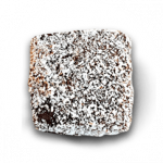 lamington product
