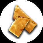 macadamia product