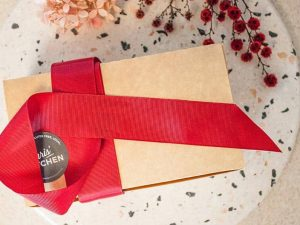 Valentines Chocolate Bundle